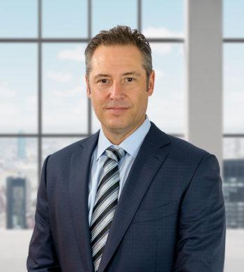 Carlos New Rochelle >> United Capital Corp. - Company