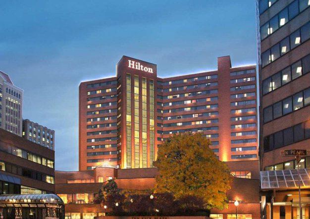 news-1-Hilton-Albany